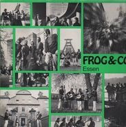 Frog & Co - Essen