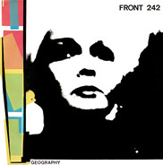 Front 242 - Geography