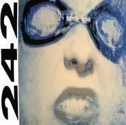 Front 242 - Tragedy >For You< Two