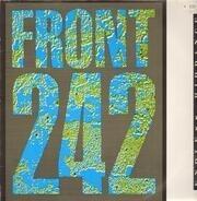 Front 242 - Endless Riddance