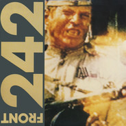 Front 242 - Politics Of Pressure