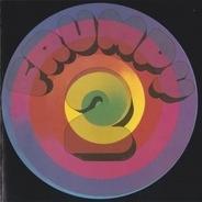 Frumpy - Frumpy 2