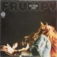 Frumpy - By the Way