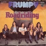 Frumpy - Roadriding