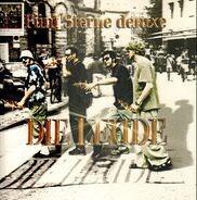 Fünf Sterne Deluxe - Die Leude