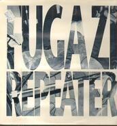 Fugazi - Repeater