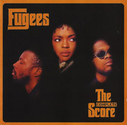 Fugees - The Complete Score