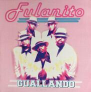 Fulanito - Guallando