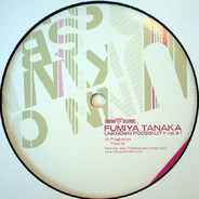 Fumiya Tanaka - Unknown Possibility Vol. 3 - 1