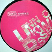 Fumiya Tanaka - Unknown Possibility Vol. 3 - 2
