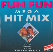 Fun Fun - Mega Hit Mix