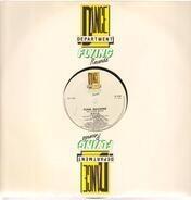 Funk Machine Feat. Loose Bruce - N.O.I.D.
