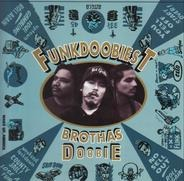 Funkdoobiest - Brothers Doobie