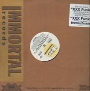 funkdoobiest - XXX Funk