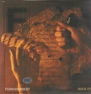 Funkdoobiest - Rock On