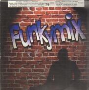 Funkymix - 79