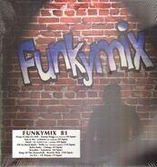 Funkymix - 81