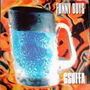 Funny Boys - Gsuffa