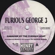 Furious George - 3