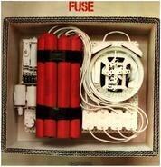 Fuse - Fuse