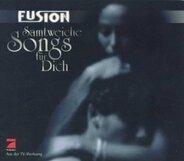 Fusion - Samtweiche Songs Für Dich