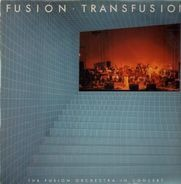 Fusion - Transfusion