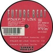 Future Beat - Power of Love