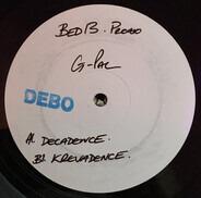 G-Pal - Decadence / Krevadence