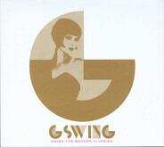 G-Swing - Swing for Modern Clubbing