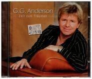 G.G. Anderson - Zeit zum Träumen