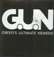 G.U.N. - The Greedy Ultimate E.P.