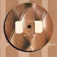 Gabor Deutsch - Kidnapped Radiance (Remixes)
