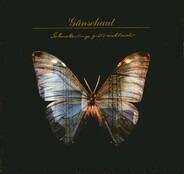 Gänsehaut - Schmetterlinge Gibt's Nicht Mehr