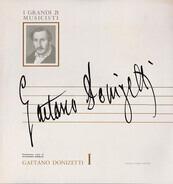 Gaetano Donizetti - Gaetano Donizetti I