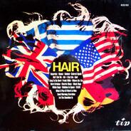 Galt MacDermot - Hair (Original Soundtrack Recording)