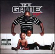 GAME - LAX