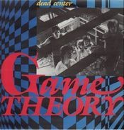 Game Theory - Dead Center