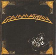 Gamma Ray - Alive '95