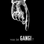 Gangi - Gesture Is