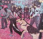 Garáž - The Best Of Garáž