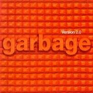 Garbage - Version 2.0