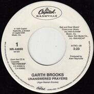 Garth Brooks - Unanswered Prayers