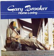 Gary Brooker - Home Loving
