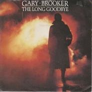 Gary Brooker - The long goodbye