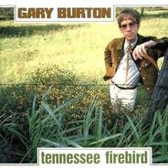 Gary Burton - Tennessee Firebird