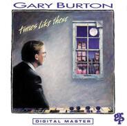 Gary Burton - Times Like These