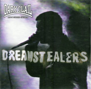 Gary Clail & On-U Sound System - Dreamstealers