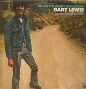 Gary Lewis - I'm on the Right Road Now