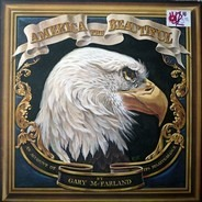 Gary McFarland - America the Beautiful