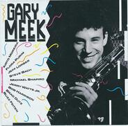 Gary Meek - Gary Meek